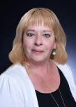 Mortgage Loan Officer Gail Patterson